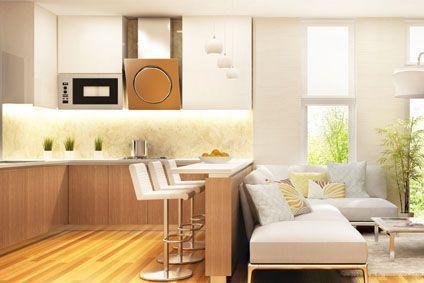 quel budget pr voir pour une cuisine quip e cdiscount. Black Bedroom Furniture Sets. Home Design Ideas