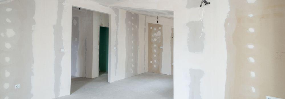 Comment faire une ouverture dans un mur porteur cdiscount - Faire une ouverture dans une cloison en brique ...
