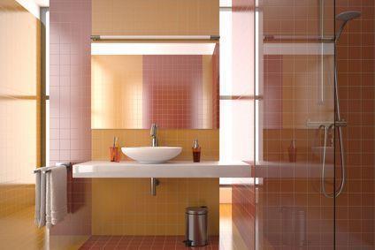 rangement salle de bain achat vente rangement salle de bain pas cher soldes d s le 27. Black Bedroom Furniture Sets. Home Design Ideas