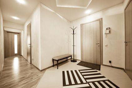 armoire bijoux achat vente pas cher cdiscount. Black Bedroom Furniture Sets. Home Design Ideas