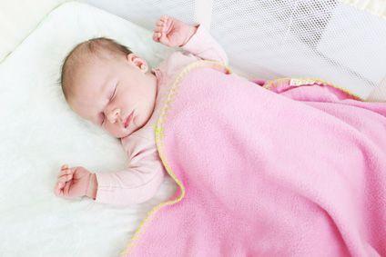 Couvre lit plaid b b achat vente couvre lit plaid b b pas cher soldes d s le 10 - Couette bebe a partir de quel age ...