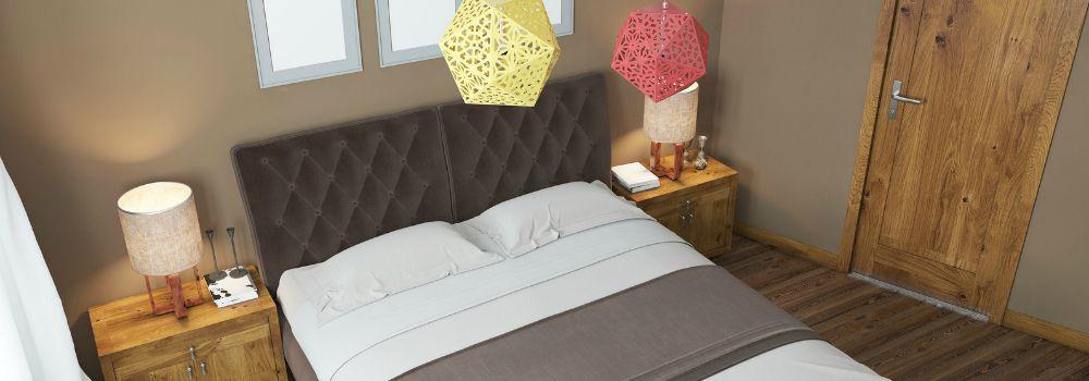 construire tete de lit fabriquer une tete de lit en bois les meilleures ides concernant ttes. Black Bedroom Furniture Sets. Home Design Ideas