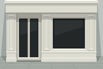 fen tre de toit achat vente fen tre de toit pas cher cdiscount. Black Bedroom Furniture Sets. Home Design Ideas