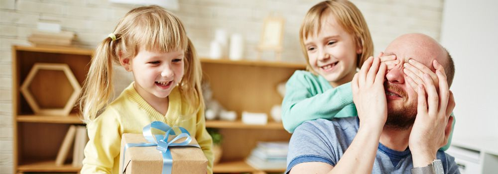 f te des p res quel cadeau pour un papa bricoleur. Black Bedroom Furniture Sets. Home Design Ideas