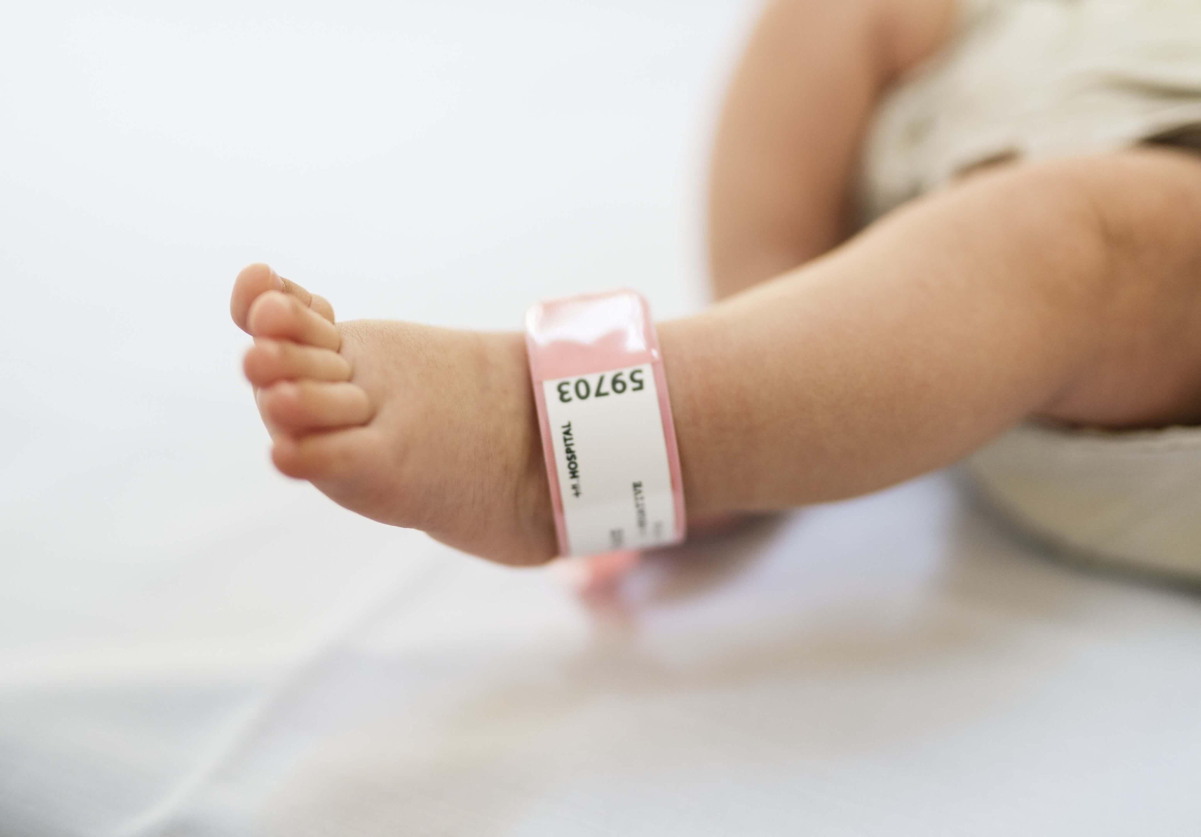 guide d'achat allaitement