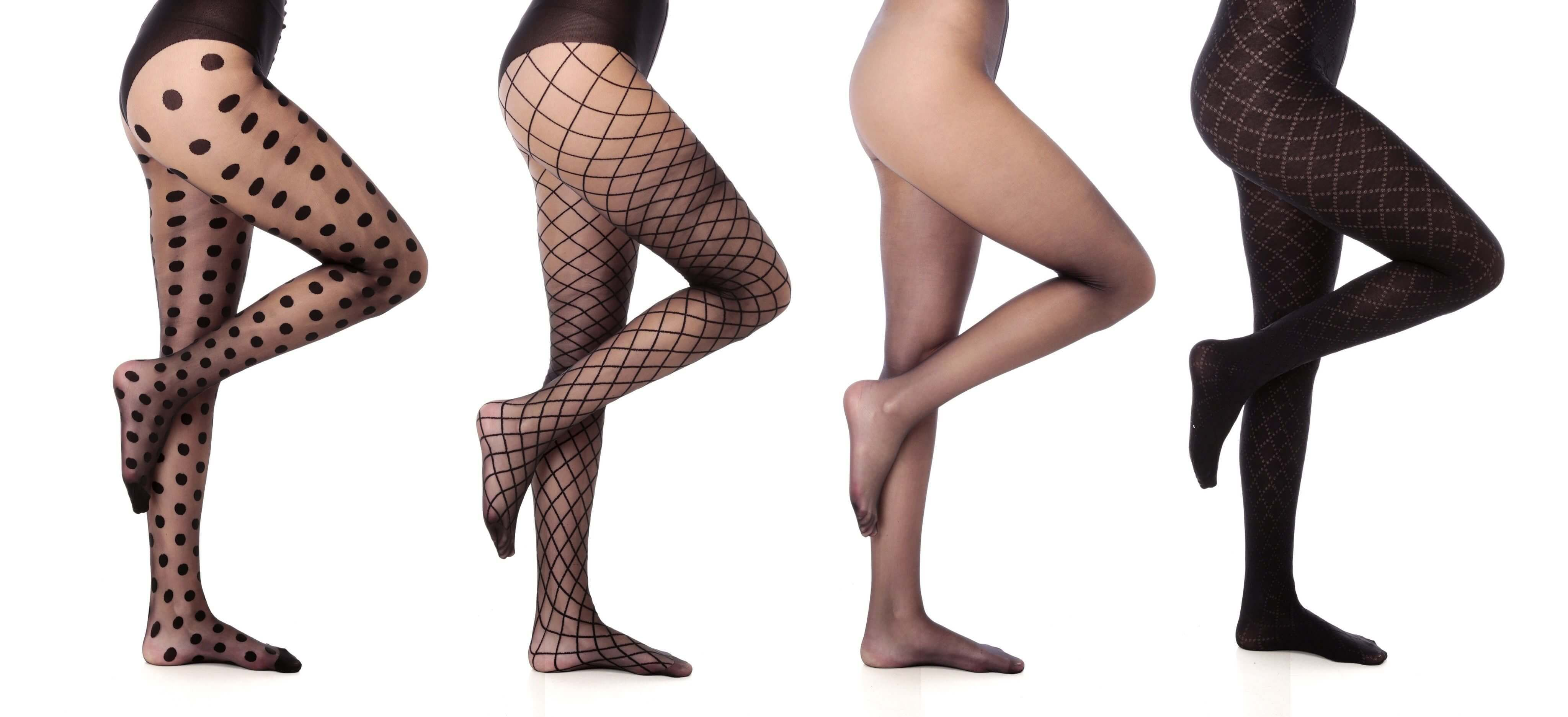 sous-vêtements collants