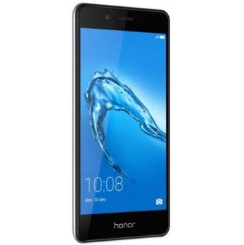 Honor 6C Grey