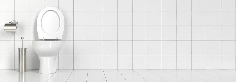 comment installer un wc broyeur perfect wc nautique. Black Bedroom Furniture Sets. Home Design Ideas