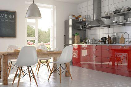 Etagère pour cuisine achat vente etagère pour cuisine pas cher