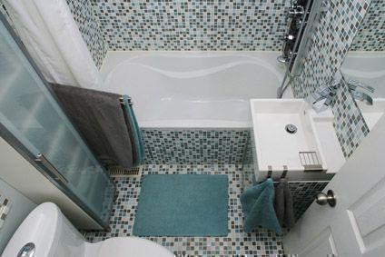 Accroche tableau achat vente accroche tableau pas cher for Materiaux pour salle de bain