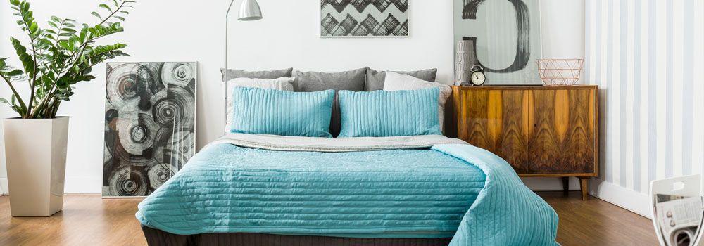 quel parquet pour une chambre best parquet pour salon parquet flottant pour cuisine parquet. Black Bedroom Furniture Sets. Home Design Ideas