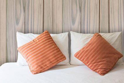 oreiller achat vente pas cher soldes d s le 27 juin cdiscount. Black Bedroom Furniture Sets. Home Design Ideas