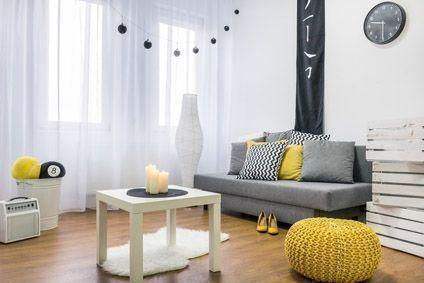 Petit meuble achat vente petit meuble pas cher cdiscount