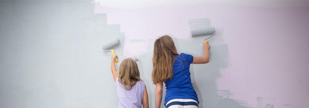 Quel Pinceau Choisir Pour Quel Type De Surface  Peindre   Cdiscount