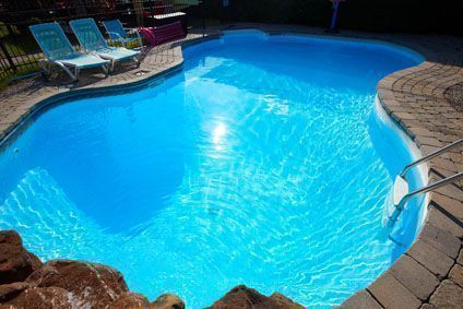 Piscine gonflable achat vente piscine gonflable pas for Piscine hors sol que choisir