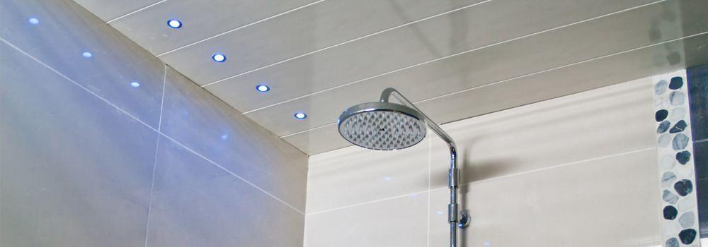 Pour ou contre la douche l 39 italienne cdiscount for Fond de douche italienne