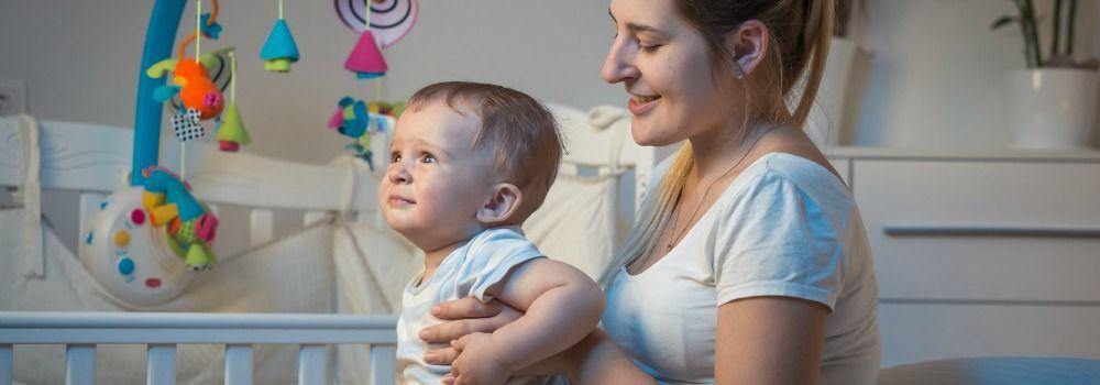 tour de lit bébé pour ou contre Pour ou contre le tour de lit, le match !   Cdiscount tour de lit bébé pour ou contre