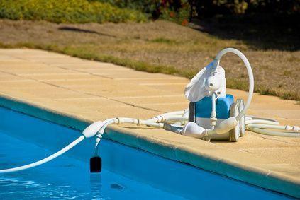 Filtre piscine achat vente filtre piscine pas cher for Quel robot piscine choisir