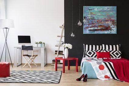 multi panneaux tableaux cadres achat vente multi panneaux tableaux cadres french days. Black Bedroom Furniture Sets. Home Design Ideas