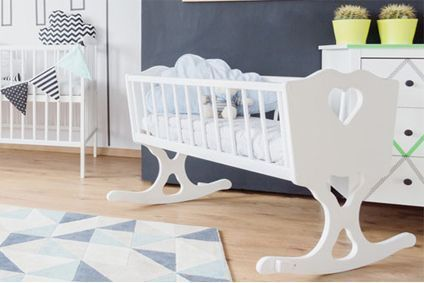 Chambre bébé complète - Achat / Vente Chambre bébé complète pas cher ...