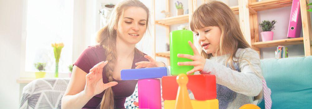 Quel jeu ou jouet offrir pour une fille entre 7 et 11 ans - Jouet fille 11 ans ...