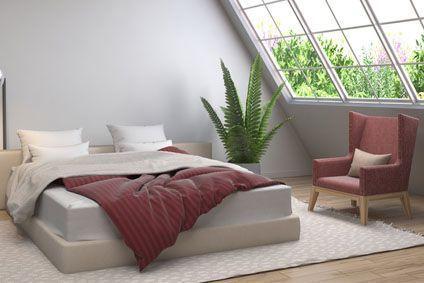 matelas m moire de forme 180 x 200 cm achat vente pas cher soldes d s le 10 janvier. Black Bedroom Furniture Sets. Home Design Ideas