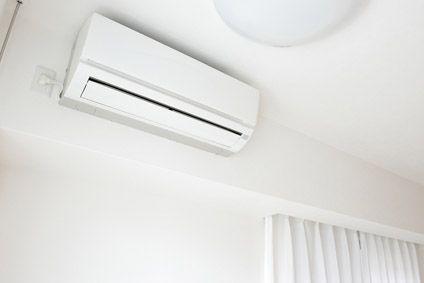 climatisation atlantic achat vente pas cher soldes d s le 10 janvier cdiscount. Black Bedroom Furniture Sets. Home Design Ideas