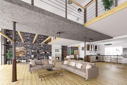 Collections soldes meuble deco canape achat vente for Meuble usine deco