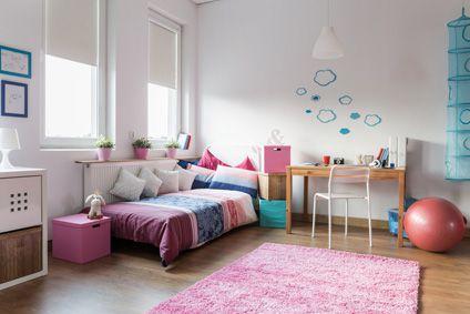 tapis enfant achat vente tapis enfant pas cher soldes d s le 27 juin cdiscount. Black Bedroom Furniture Sets. Home Design Ideas