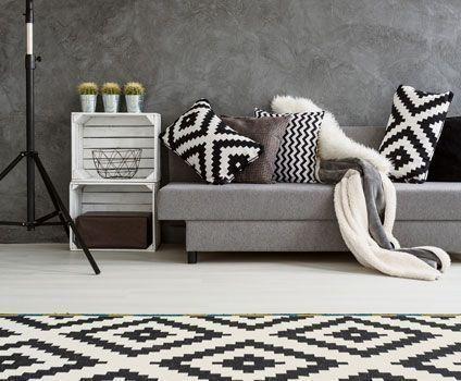 clic clac bz achat vente clic clac bz pas cher. Black Bedroom Furniture Sets. Home Design Ideas