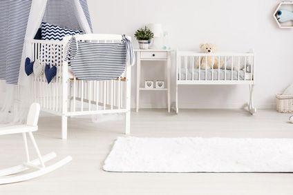 Meuble bébé - Achat / Vente Meuble bébé pas cher - Cdiscount