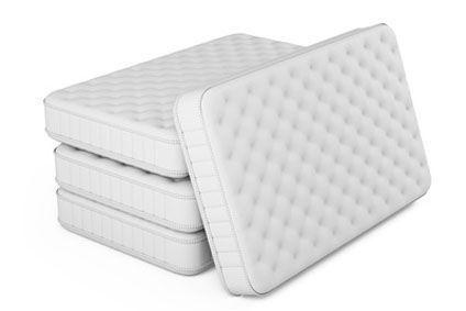 matelas 160x200 achat vente matelas 160x200 pas cher. Black Bedroom Furniture Sets. Home Design Ideas