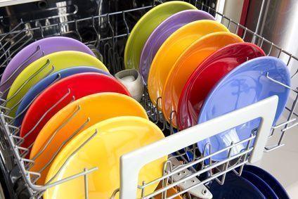 lave vaisselle pose libre achat vente pas cher soldes d s le 27 juin cdiscount. Black Bedroom Furniture Sets. Home Design Ideas