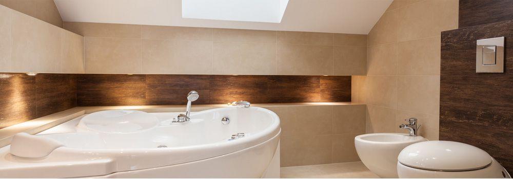 Quelles Couleurs Sur Les Murs De Ma Salle De Bain Cdiscount - Couleur mur salle de bain