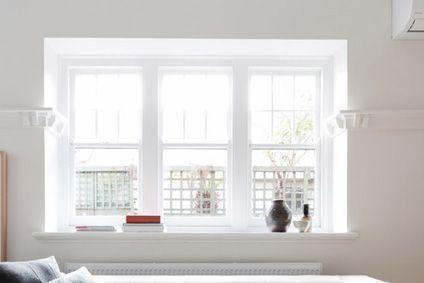 but e de porte achat vente but e de porte pas cher french days d s le 27 avril cdiscount. Black Bedroom Furniture Sets. Home Design Ideas