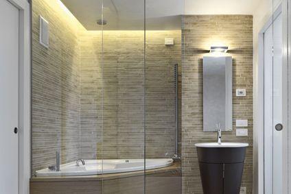 Comment rendre sa salle de bain plus moderne ? - Cdiscount