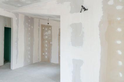 mat riel de peinture achat vente mat riel de peinture pas cher soldes d s le 10 janvier. Black Bedroom Furniture Sets. Home Design Ideas