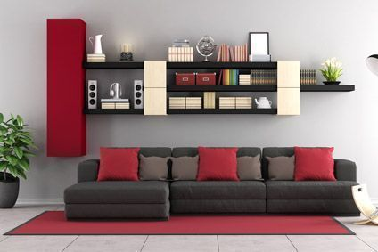 paillasson achat vente paillasson pas cher cdiscount. Black Bedroom Furniture Sets. Home Design Ideas