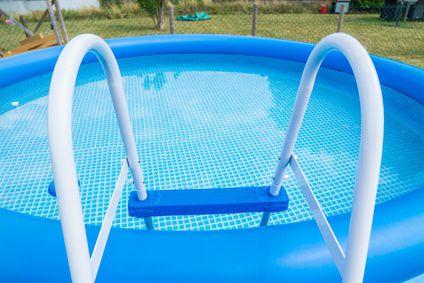 piscine hors sol achat vente piscine hors sol pas cher soldes d s le 27 juin. Black Bedroom Furniture Sets. Home Design Ideas