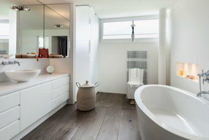 Sanitaire salle de bain - Achat / Vente Sanitaire salle de bain pas ...