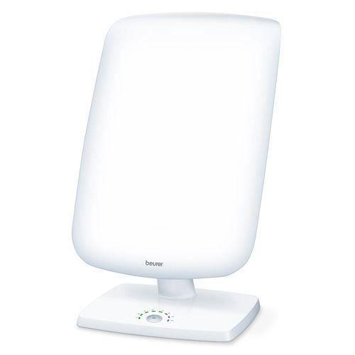 BEURER TL90 Lampada per fototerapia da 72 W.