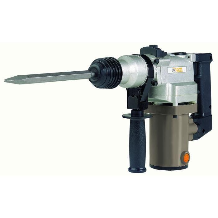 Besole000 Martello perforatore multifunzione da 850 W.