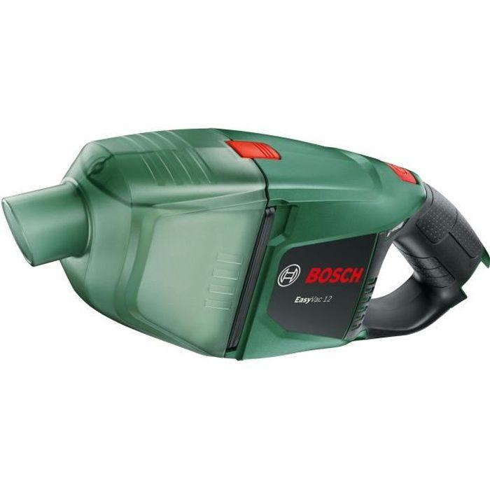 Bosch EASYVAC12