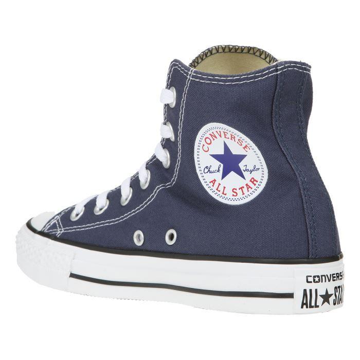 Converse All Star High 42