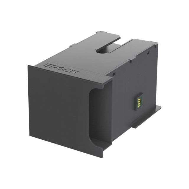 EPSON C13T671100 Collector