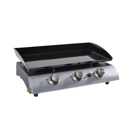 Kitchen Chef 1003BBQ001