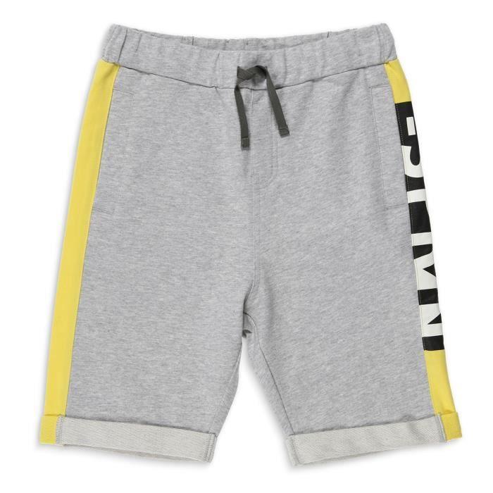Pantaloni ESPRIT Cotton Silver Child Boy
