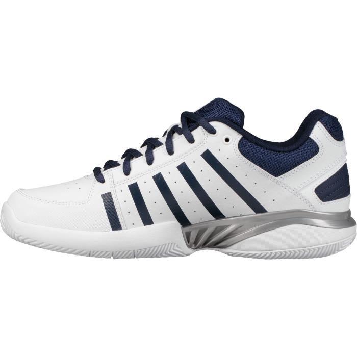 K-SWISS Chaussures de tennis Receiver IV