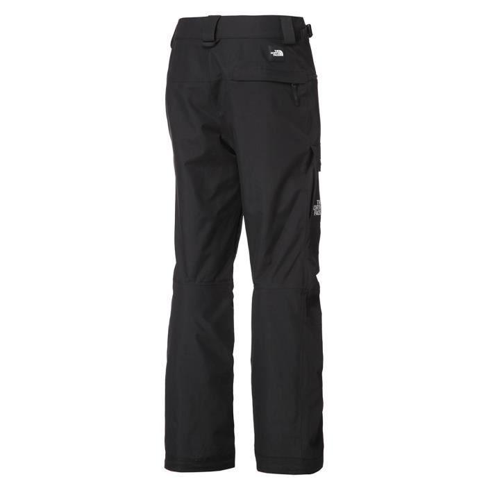 Pantalon de ski Slashback C  L