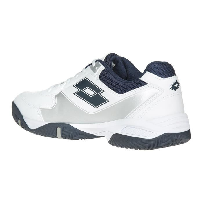 Chaussures tenis Space 600  42